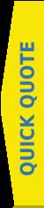 Quick quote Logo