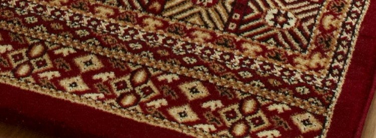 Persian Rug Cleaning Adelaide