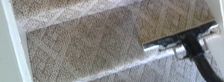 Stair Cleaning Adelaide
