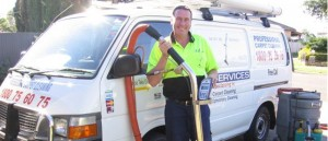Carpet cleaning Mawson Lakes