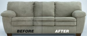 bef-aft-couch